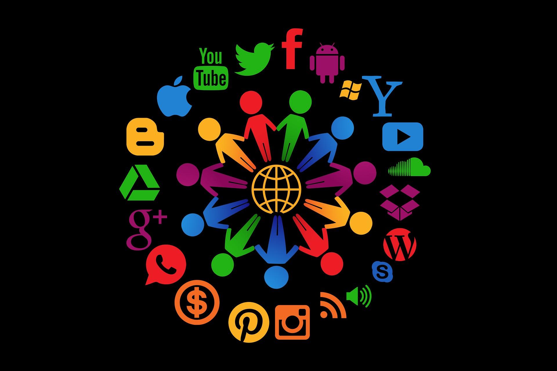 קורס תקשורת שיווקית ופרסום
