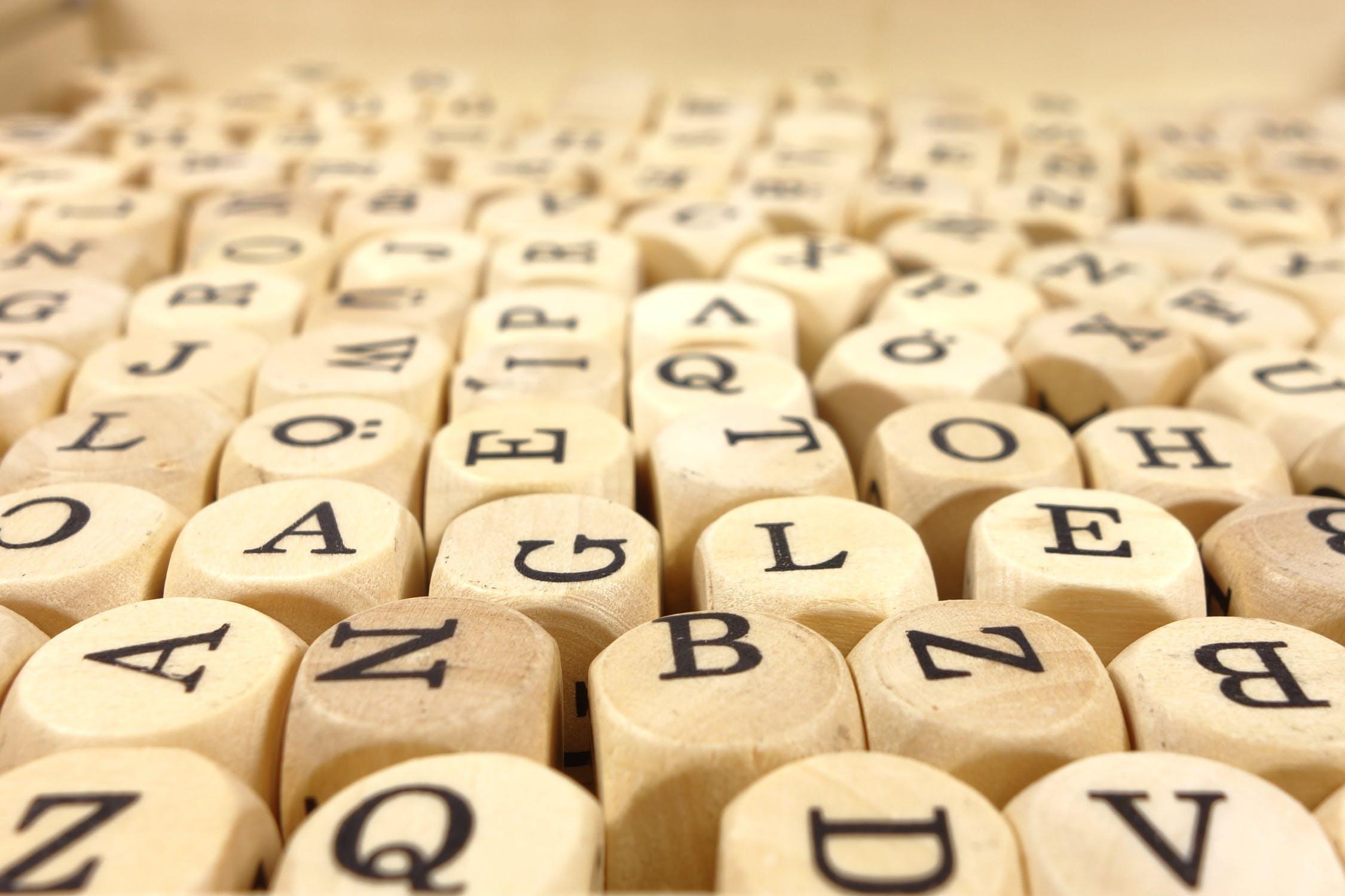 קורס אנגלית מדוברת למתחילים