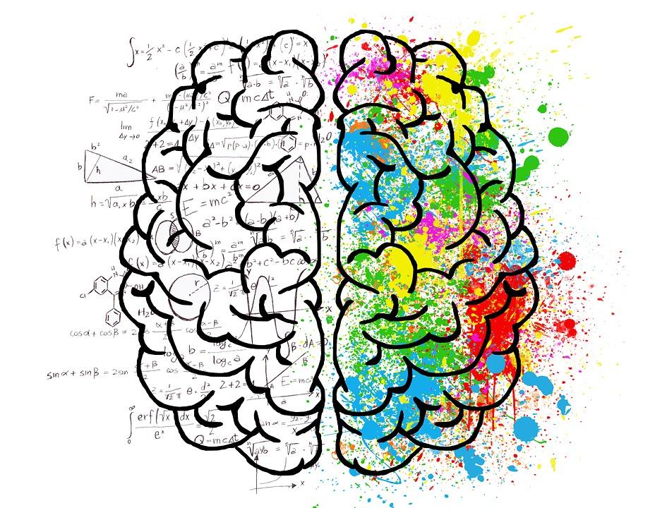 קורס חשיבה וחשיבה יצירתית